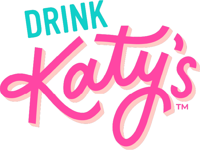 Drink Katy's