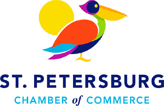 St. Pete Chamber of Commerce