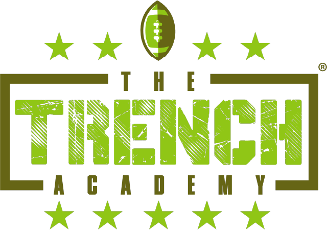 The Trench Academy